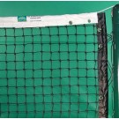 3.5 mm Polyethylene Edward's Tennis Net