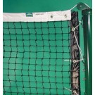 3.0 mm Polyethylene Aussie Edwards Tennis Net