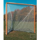 6' x 6' Premiutm Portable Lacrosse Goals - 1 Pair