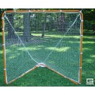 SlingShot™ Recreational Lacrosse Goal with Net
