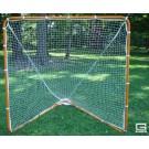 SlingShot™ Recreational Lacrosse Goal with Net