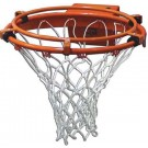 "17"" Practice Ring for Basketball Goal"