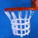 Web Replacement Net for Basketball Goal from Gared