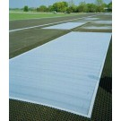 Long Jump / Triple Sand Pit Cover (One Sq. Ft.)