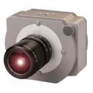 IdentiLynx Full Frame Digital Video Camera