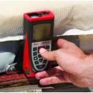 Disto Classic 5 Handheld Laser Distance Meter