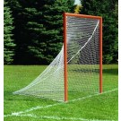 6' x 6' Portable Lacrosse Goals - 1 Pair