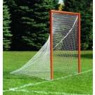 6' x 6' Portable Lacrosse Goals - 1 Pair