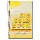 """""""Big Gold Book"""" (Book)"""