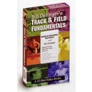 """Triple Jump"" (Video) by John Gillespie (VHS)"