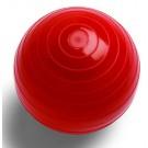 600g Indoor Throwing Ball