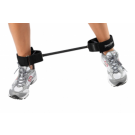 Advanced Side Stepper by