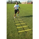 ABC2 Agility Ladder Training Aid