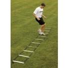Basic Agility Ladder