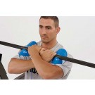 Sting Ray Weight Bar Rest
