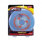 160 g World Class Freestyle Frisbee from Wham-O
