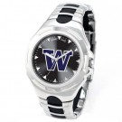 Washington Huskies Victory Series Watch from Game Time