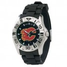 Calgary Flames MVP Series Watch from Game Time