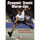 Dynamic Tennis Warm-Ups (DVD)