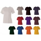 """Zoom"" Ladies' Shirt from Holloway Sportswear"