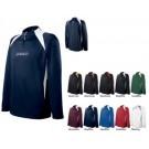 """Attack"" Unisex Pullover from Holloway Sportswear"