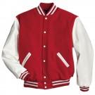 "Unisex ""Award"" Jacket (3X-Large) from Holloway Sportswear by"