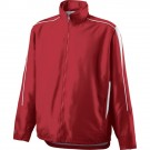 """""""Aggression"""" Jacket (3X-Large) from Holloway Sportswear by"""