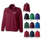 """Youth """"Attitude"""" Jacket from Holloway Sportswear"""