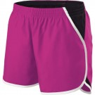 """Juniors' """"Energize"""" Shorts (2X-Large) from Holloway Sportswear by"""