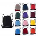 """Day-Pak"" Gear Bag (Cinch Sack) from Holloway Sportswear"