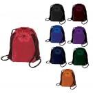 """Ultimate-Pak"" Gear Bag (Cinch Sack) from Holloway Sportswear"