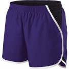 """Girls' """"Energize"""" Shorts from Holloway Sportswear by"""