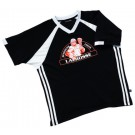"""Keeper"" Knit T-Shirt From Holloway Sportswear"