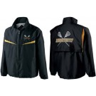 """Achiever"" Jacket from Holloway Sportswear (2X-Large)"