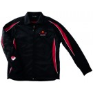 """Cyclone"" Tricotex™ Tricot Knit Jacket from Holloway Sportswear"