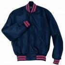 """Heritage"" Nylon Jacket From Holloway Sportswear"