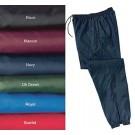 """Defender"" Nylon Pants From Holloway Sportswear"