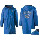 """""""Conquest"""" Knee-Length Jacket from Holloway Sportswear"""