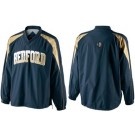 """Victory"" Youth Pullover Jacket from Holloway Sportswear"