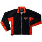 Ladies Athena Jacket From Holloway Sportswear