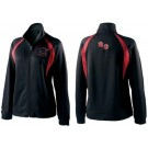 """Agility"" Ladies Jacket from Holloway Sportswear"
