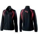 """Agility"" Ladies Jacket from Holloway Sportswear"