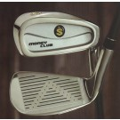 Money Club Hybrid Chipper Golf Club