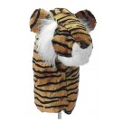 Premier Animal Golf Club Head Cover