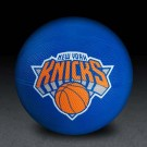 Spalding NBA New York Knicks Primary Team Basketball