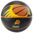 Spalding NBA Phoenix Suns Courtside Team Basketball