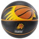 Spalding NBA Phoenix Suns Courtside Team Basketball