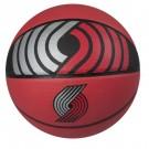 Spalding NBA Portland Trailblazers Courtside Team Basketball