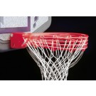 Pro Slam® Breakaway Rim from Spalding
