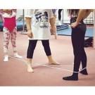 16' Chinese Jump Ropes - 1 Dozen